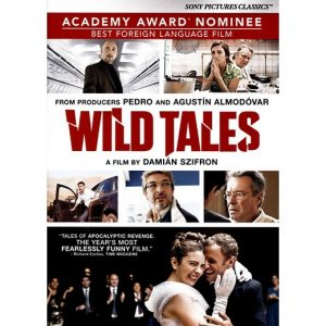 Rekomendasi 7 Film yang Wajib ditonton