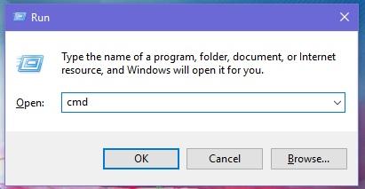 File yang disembunyikan virus