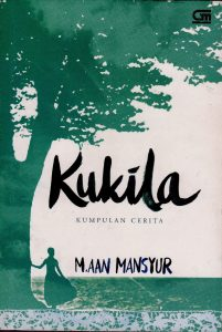 Kukila