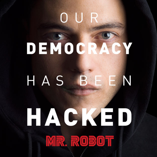 Review Mr Robot Season 1 Recap