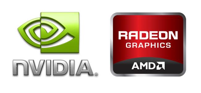 peran kartu grafis(VGA)