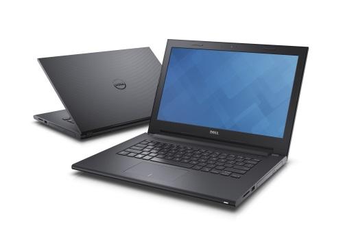 Pilihan laptop kelas menengah keatas