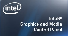 Mengenal Intel HD Graphics