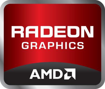 Penjelasan dan perkembangan AMD Radeon R-Series