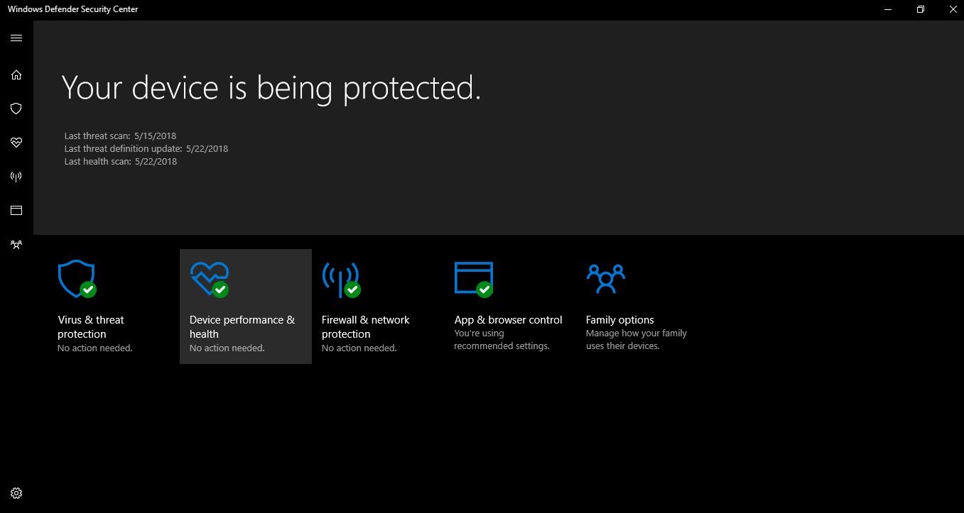 Tips dan Trick Windows 10 serta Fitur-fitur nya Yang Terabaikan