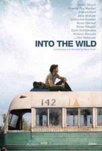 Top 7 Rekomendasi Film Perjalanan dan Traveling