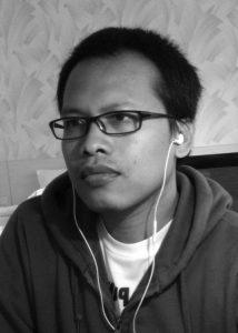 Rekomendasi Penulis-Penulis Indoensia yang Bukunya Wajib di Baca