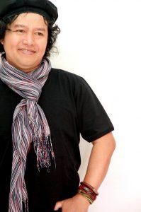 Rekomendasi Penulis-Penulis Indonesia yang Bukunya Wajib di Baca