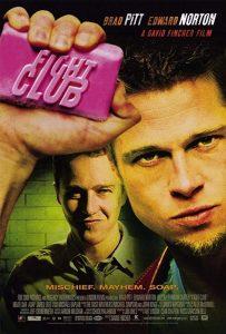 5 Rekomendasi Film Brad Pitt