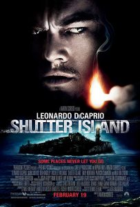 5 Rekomendasi Film Leonardo Dicaprio
