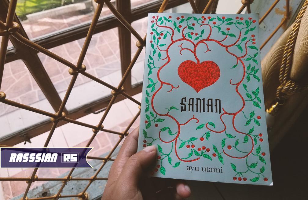 Review SAMAN